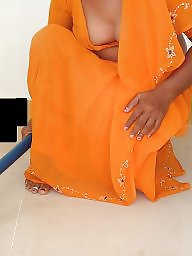 Indian mature, Indian milf, Maid, Mature indian, Indians, Mature maid
