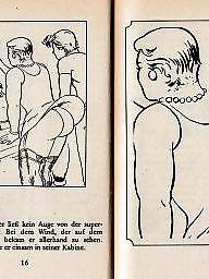 Cartoon, Cartoons, Sex cartoons, Group, Group cartoon