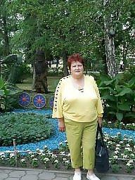 Mature, Russian mature, Russian bbw, Bbw mature, Russian milf, Mature russian