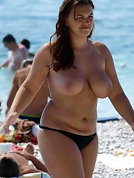 Work, Nude women, Nudes, Real amateur, Public voyeur