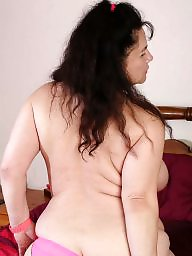 Dressed undressed, Mature bbw, Mature dress, Dress, Dressed, Undressed
