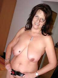 Italian, Big boobs, Sexy mature, Italian mature, Big boob mature