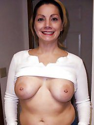 Clothed, Mature amateur, Clothes, Milf mature, Mature clothed, Clothing