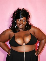 Bbw ass, Ebony bbw, Black ass, Black bbw, Bbw black, Bbw ebony