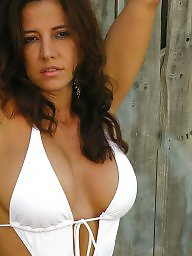 Mature latina, Latina mature, Latinas, Latin mature, Milf latina, Hot mature