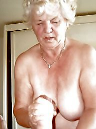 Grannies, Granny mature, Mature granny, Milf granny, Grannis
