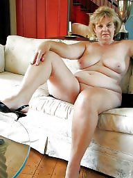 Milf, Amateur mature, Hot mature