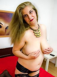 Webcams, Mature sexy