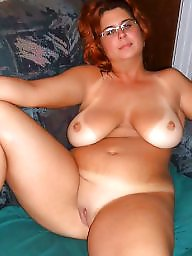 Spreading, Spread, Shaved, Bbw spreading, Bbw spread, Shaving