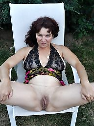 Granny, Matures, Mature amateur, Amateur granny, Mature wives, Milf amateur