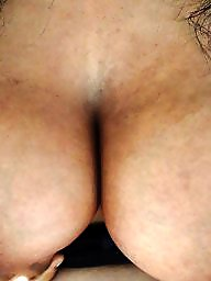 Indian, Mature boobs, Mature big ass, Indian ass, Indians, Milf ass