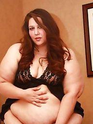 Belly, Ssbbws, Bellies, Bbw belly