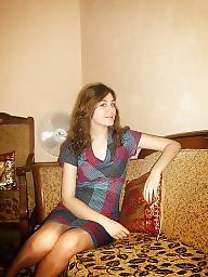 Pantyhose, Feet, Teen pantyhose, Foot, Leggings, Turkish teen
