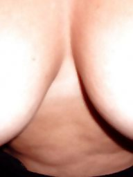 Breast, Wife tits, Breasts