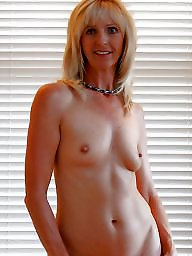 Mature blonde, Blonde mature, Mature mix, Blond mature