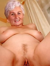 Mature, Granny amateur, Grannies, Amateurs
