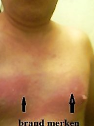 Bdsm, Nipples