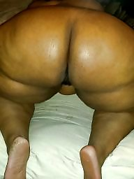 Bbw mature, Ebony mature, Ebony bbw, Black mature, Mature ebony, Mature black