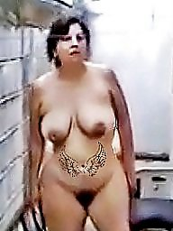 Mexican, Mature hot, Bbw amateur, Amateur bbw, Mexican bbw