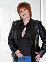 Mature porn, Mature lady, Milf porn, Lady milf