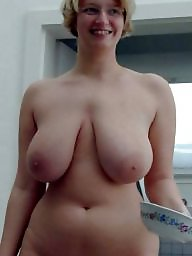 Saggy tits, Saggy, Big nipples, Saggy boobs, Big saggy boobs, Tit