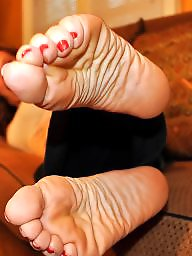 Mature feet, Mature femdom, Mature milf, Beautiful, Femdom mature, Beautiful mature