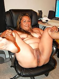 Latina bbw, Bbw latina, Bbw asian, Latinas, Asian bbw, Bbw women