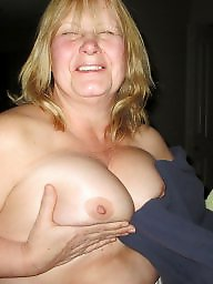 Bbw granny, Granny big boobs, Granny bbw, Granny boobs, Big granny, Bbw grannies