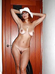 Mature big boobs, Beauty, Beautiful mature
