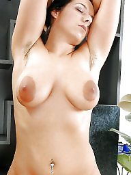 Saggy, Saggy tits, Mature saggy, Saggy mature, Amateur saggy tits