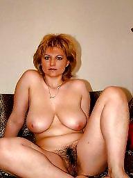 Mature, Nude, Mature nude, Amateur bbw, Bbw nude, Nude mature