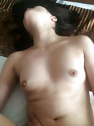 Chinese, Asian fuck, Asian wife, Chinese wife, Friends, Amateur fuck