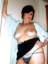 Stocking, Milf stockings, Mature stockings, Milf stocking
