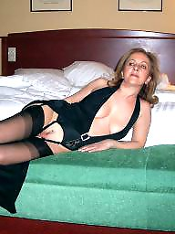 Mature wife, Milf stockings, Stocking mature, Wife mature, Stockings mature, Stocking milf