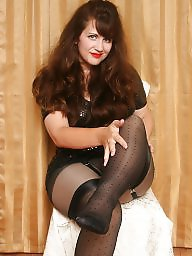 Bbw nylon, Nylons, Bbw nylons, Bbw stockings, Bbw stocking