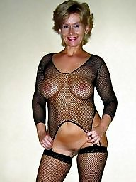 Granny blowjob, Granny stockings, Stocking, Granny stocking, Mature blowjob, Mature granny