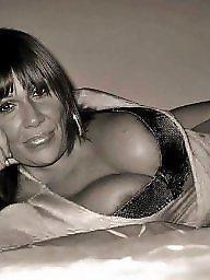 Serbian, Nude, Serbian mature, Serbian milf, Mature nude