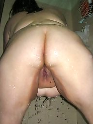Pussy, Bbw pussy, Amateur pussy, Trimmed