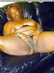 Bbw ebony, Bbw asian