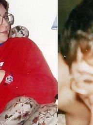 Vintage teens, Polaroid, Mommy, Vintage teen, Mommies, Milf and teen