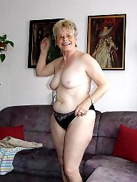 Granny, Granny ass, Stockings, Granny stockings, Mature stockings, Mature asses
