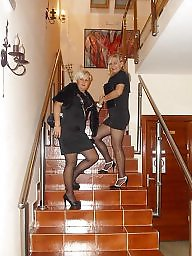 Serbian, Mature amateur, Stocking mature, Sexy stockings, Sexy mature, Serbian mature
