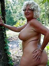 Aunt, Mom, Mature mom, Amateur mom, Amateur moms