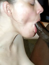 Mature blowjob, Dick, Black mature, Dicks, Mature black, Mature sucks