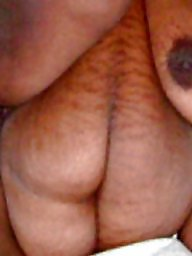 Nipples, Black bbw, Areola, Ebony bbw, Bbw ebony black, Big ebony