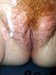 Hairy, Hairy amateur, Hairy wife, Hairy redheads, Hairy redhead
