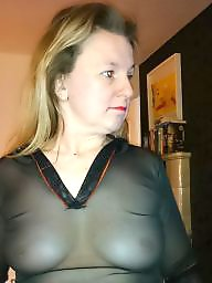 Amateur mom, Amateur moms, Mature moms, Mom amateur, Amateur milf