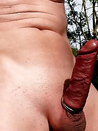 Creampie, Outdoor, Cream, Creampies