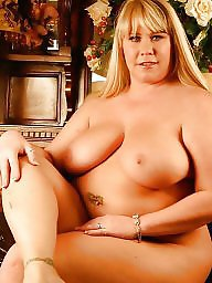 Ssbbws, Blonde bbw, Amazing, Goddess