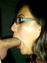 Blowjob, Latin, Dick, Dicks, Blowjobs, Amateur blowjob
